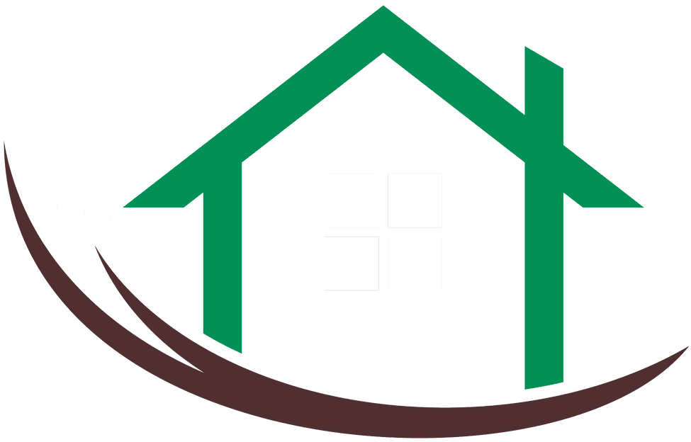 Ifield Park Home Logo