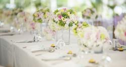 centre-de-table-mariage.jpg