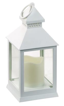 lanterne-led-vacillante-a-piles-blanc-re