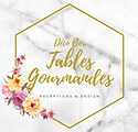 Déco_Box_Tables_Gourmandes.png