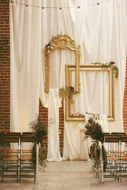 deco-ceremonie-interieur-romantique.jpg