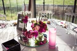 assortiments fleurs fushiaronanjegaden-k