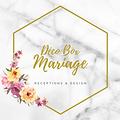 Déco_Box_Mariage.png