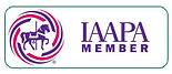 Iaapa  Member Icon