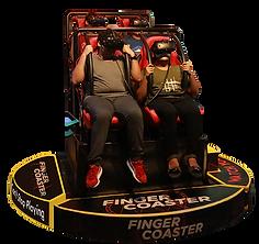 Finger-Coaster_4-player.png