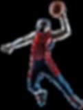 Basket Ball Hoopshot Simulator