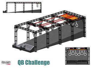 QB CHALLENGE.jpg