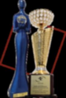 award images.png