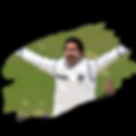 SMAAASH Cricket League