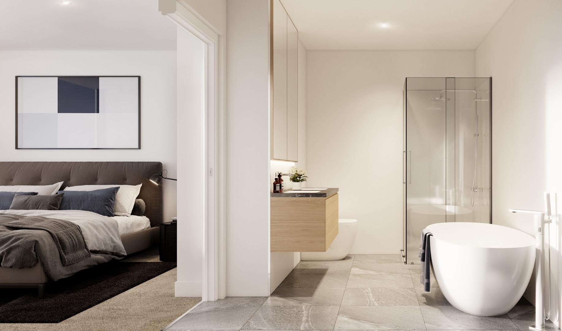 L10_Bathroom_crop-1.jpg