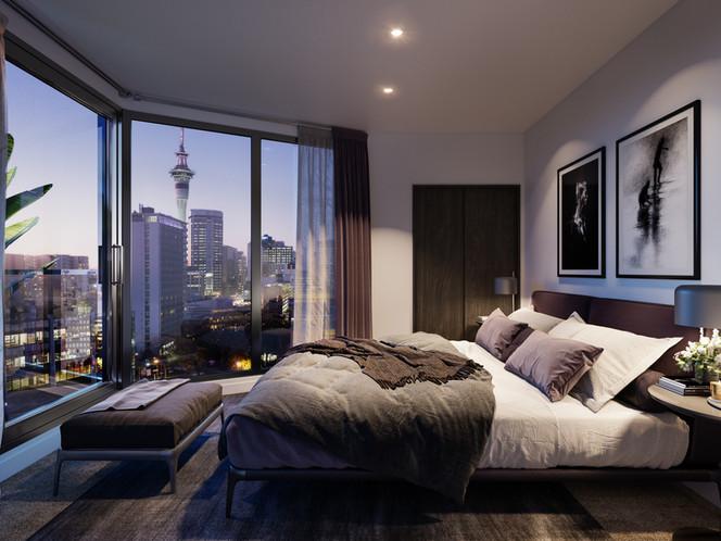 L10_Bedroom.jpg