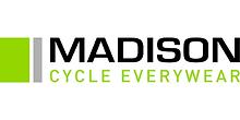 madison_logo.png
