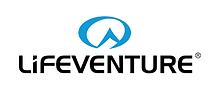 lifeventure_logo.png