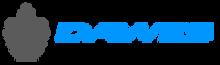 dawes_logo.png
