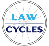 Law_Cycles_Big.png