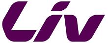 Liv-Logo-2021.png