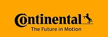 continental_logo-9e4b34b69f.png