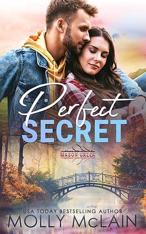 Perfect Secret eBook 2.jpg