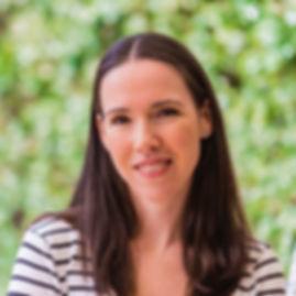 Elizabeth Bennett Naturopath