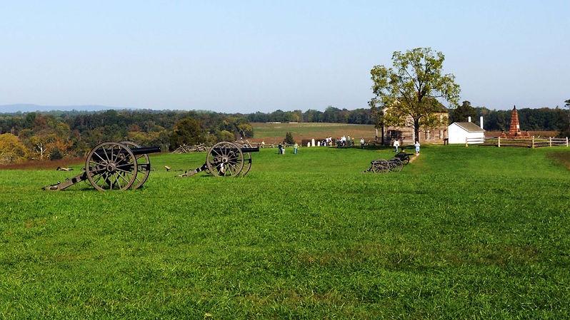 Henry_Hill_at_Manassass_Battlefield crop
