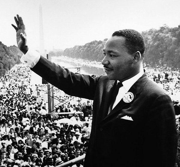 MLK pic 2.jpg