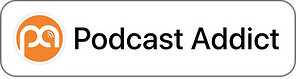 listen on podcast addict.png