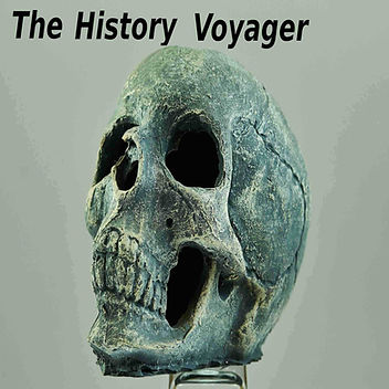 TheHistoryVoyagerLogo.jpg