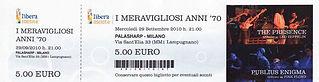 Biglietto.jpg