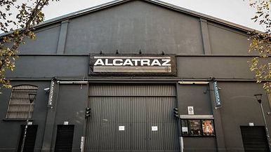 Alcatraz-discoteca-Milano.jpeg