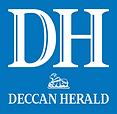 Deccan Herald.png