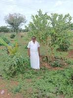 Thiru. S Selvaraj_WeTheLeaderFoundation_