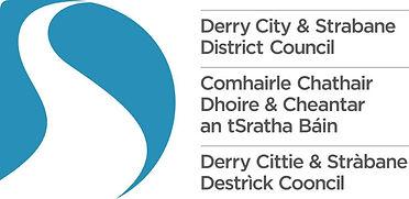 DCSDC_logo_Trilingual_landscape_blue (3)