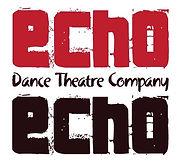 Echo-Echo-Logo.jpg