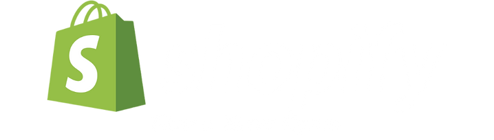 Shopify open.png