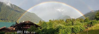 chalet_Regenbogen.jpg