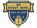 HPBB Logo 2021 with date.jpg