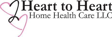 Heart to Heart Home Health Care LLC(1).j