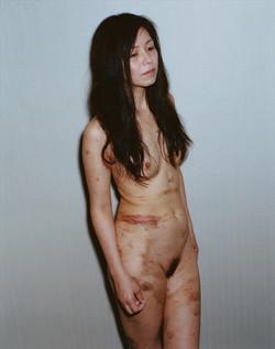 5.Morikawa-Yosuke.jpg