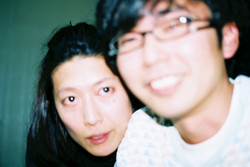 10.松岡 篤史