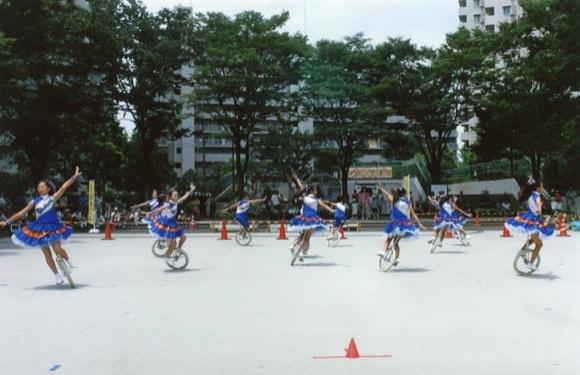 1Hasegawa-Tamami.jpg