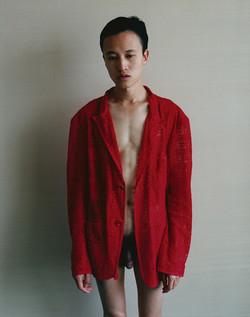8.Morikawa-Yosuke.jpg