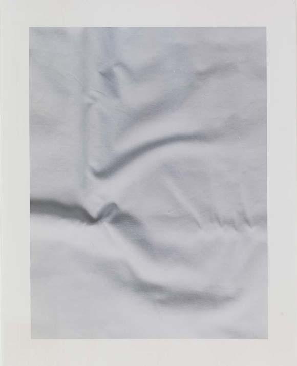 8.Ichinose-chihiro.jpg