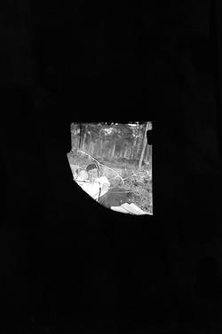 松田 匡代 /  Masayo Matsuda