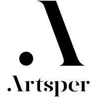 artsper.jpg