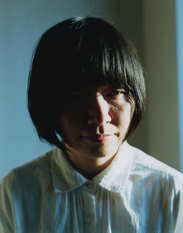 10.Morikawa-Yosuke.jpg