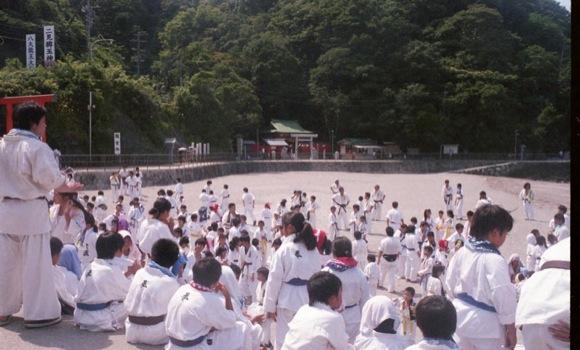 5Hasegawa-Tamami.jpg