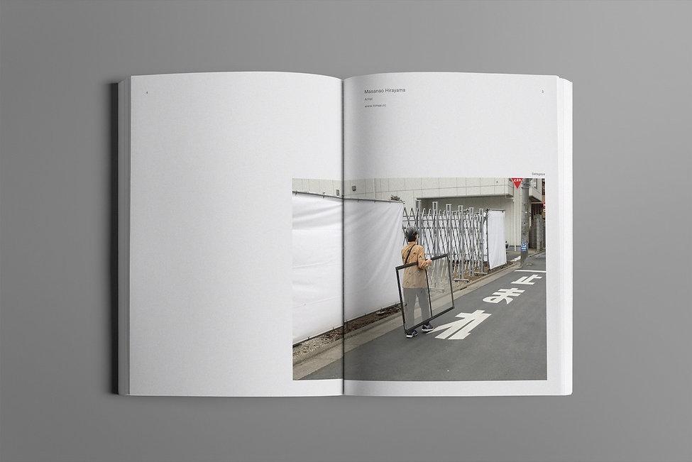 TokyoAPR2019-1.jpg