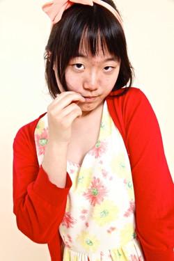 5.松岡 篤史