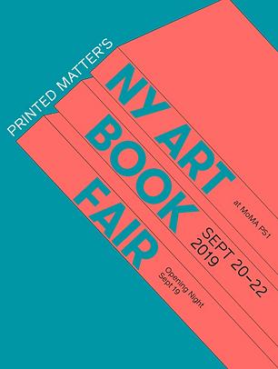 NY ART BOOK FAIR.png
