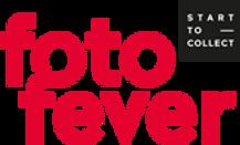 logo-fotofever.png